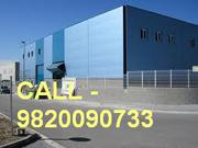 Industrial Premises Sale Selling Seller Direct From Owners Navi Mumbai