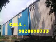 Navi Mumbai Industrial Factory Premises Buying Selling Wanted Need
