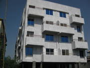 1 bhk flats in Pune, Affordable flats in Pune