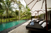 LUXURY  ViLLAS   iN  BALi FOR  SALE  (  RV - 1754 )