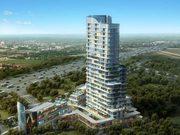 Elan Mercado @ 09873245830 A Fantastic property option in Gurgaon