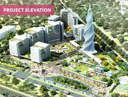 EARTH BETATECH GREATER NOIDA 9999980895 Just About Properties