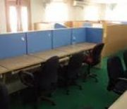 144 Square feet shop for sale at SP Road Bangalore