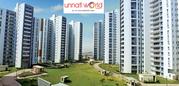 Buy commercial space property in Noida at bearable price by Unnati Wor