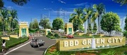 Sell 2/3 BHK Apartment in BBD Green City Lucknow