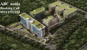 Assotech commercial project noida