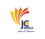 Get upcoming Commercial Properties in Noida - Jc World