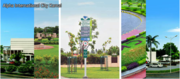 Contact to buy plots and flats in Karnal at affordable prices