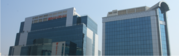 Contact to get more information on commercial projects in Gurgaon