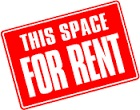 Get a commercial space for rent at a busy area Malleswaram Blr