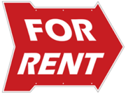 shop available for rent IN Malleswaram 13th cross,  Bangalore.