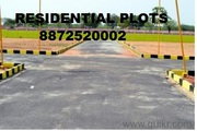 industrial Plots for sale in sec 82 mohali