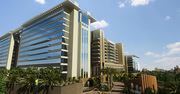 Office space in sector 135 noida