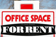 Shop for rent in Malleswaram