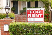 Do you wish to pick a space for rent in a major location? Malleswaram,