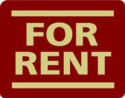 Office space available for Rent near to bus stand at Malleswaram.