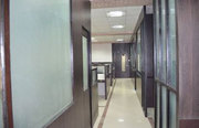 In Search of Fully Furnished Office Space for Rent in Noida??