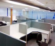 premises for commercial purpose ,  Malleshwaram 1st main.