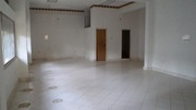 Office space available near to bus stand  located at Malleswaram.