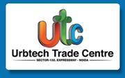 Utc Noida | Office Space