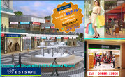 Invest in Commercial Shops with (9-13% Assured Return) for 15 years!