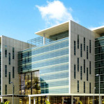 Office for sale in Andheri East from OfficesnMore