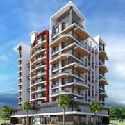 Majestique Properties Residential Projects in Undri Pune
