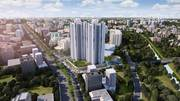 Goel Ganga Group top builders Commercial Ongoing Projects in Pune