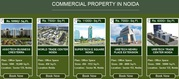 OFFICE SPACE FOR SALE IN NOIDA
