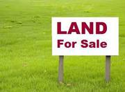 Big Industrial Land Available for Sell in West Bengal