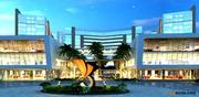 1st High Street Mall in Gr. Noida (Premeria Mall)