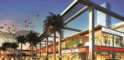 Diwali best offer 1st Wedding Mall (Bandhan Mall),  by Imperia,  Noida