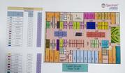 Spectrum Metro Sector 75 Noida Commercial Office Space