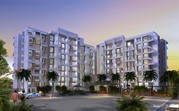 Majestique Properties Residential Ongoing Projects in Pune