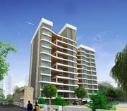 Majheghar Provides listings of all the Projects in maharashtra