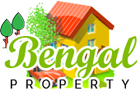Well Furnished Hotel on Sale in Digha and Mandarmani