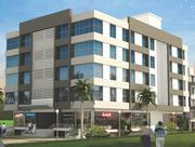 projects in chakan - Sai Corporate
