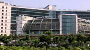 Ready Commercial office space for sale in Rajarhat,  Kolkata.