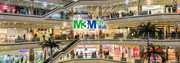 M3M City Hub Sector 65 Golf Course Extension Road Gurgaon |9650344091