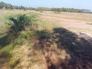ECR | PONDY ECR LAND | CHENNAI ECR LAND | PONDY TO CHENNAI ECR FLAT |