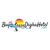 Hotel Business at Digha