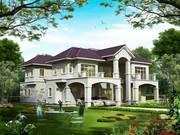 101, Reliance Manor,  Road No.12,  Banjara Hills,  Hyderabad – 500034,  htt