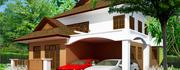 Villas in shadnagar|luxury new villas for sale