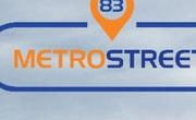 SVH Metro Street -