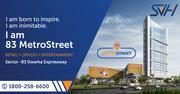 83 Metro Street