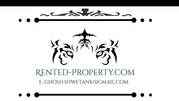 Property for Sale | Real Estate | Rented Property