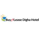 Hotel Business at Digha,  Mandarmani and Tajpur