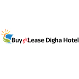 Luxury Hotel and Resort for Sale in Digha - Commercial property for sa