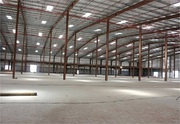 Industrial Plot For Rent And Sale In Ahmedabad Located In Gujarat