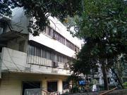 SHOP-SHOWROOM FOR RENTAT LBS MARG MULUND WEST MUMBAI-400080 1912 SQ F